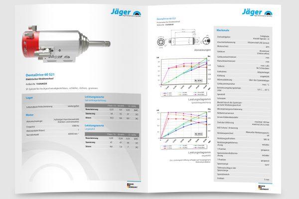 Alfred Jäger GmbH