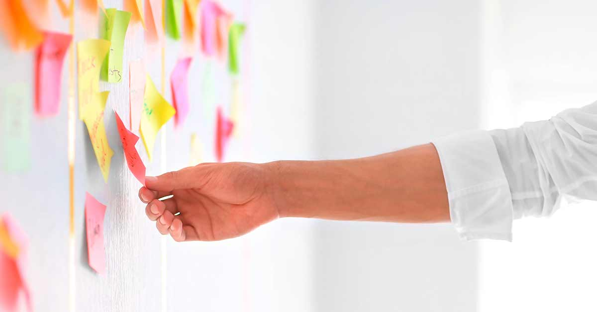 Agile Dokumentation, agile Entwicklung, Technische Redaktion