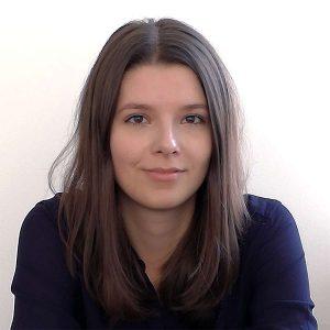 Lisa Lippold