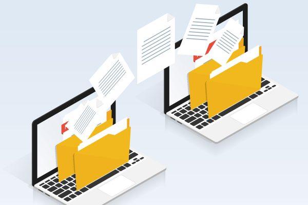 ContentMigration