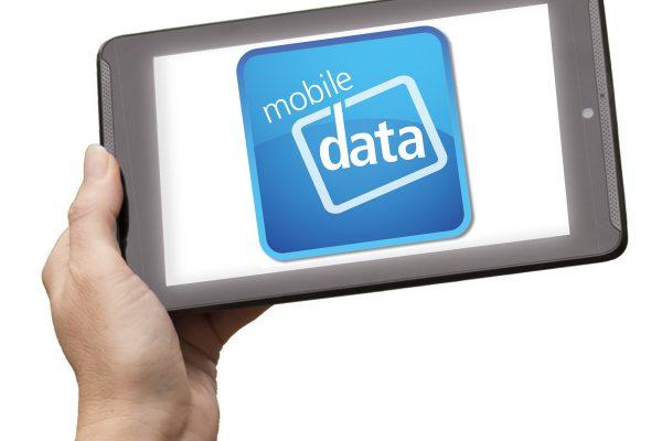 Mobile Dokumentation mit Mehrwert