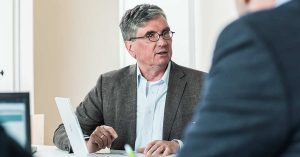 Vortrag Grammatik für Technische Redaktionen Markus Nickl