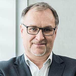 Edgar Hellfritsch, doctima GmbH