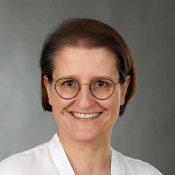 Katharina Hirsch, Marketingassistentin, doctima