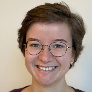 Sarah Gründling