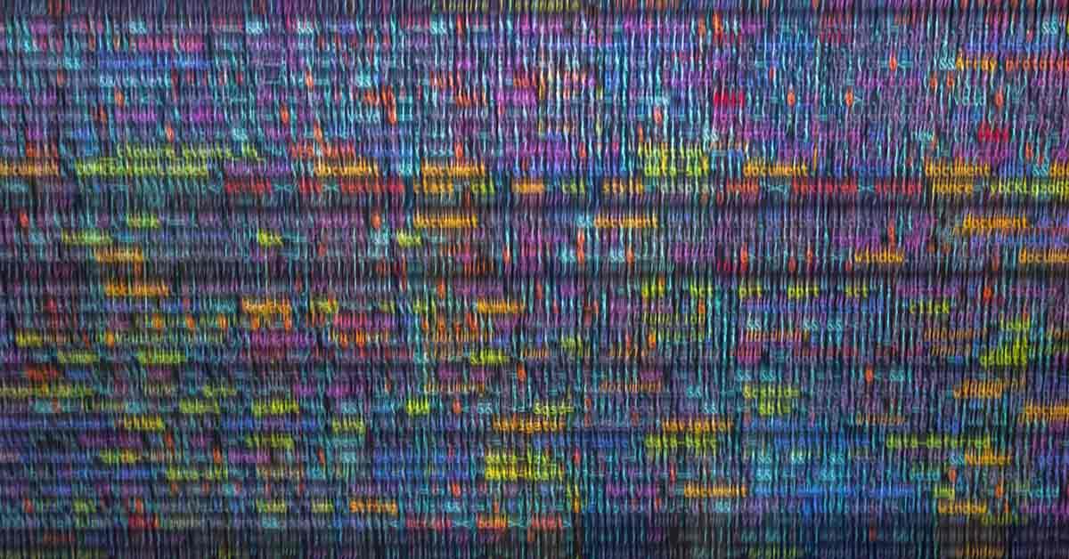 textformate zeichencodierung probleme