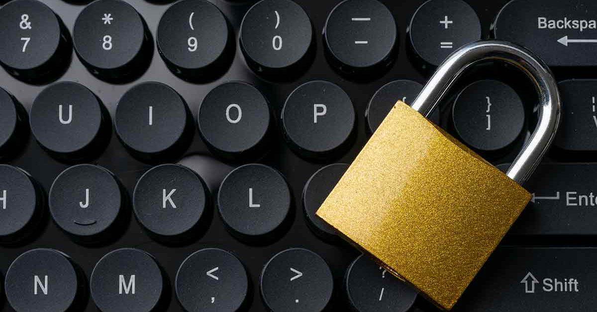 Mit Bild und Typographie barrierefrei kommunizieren