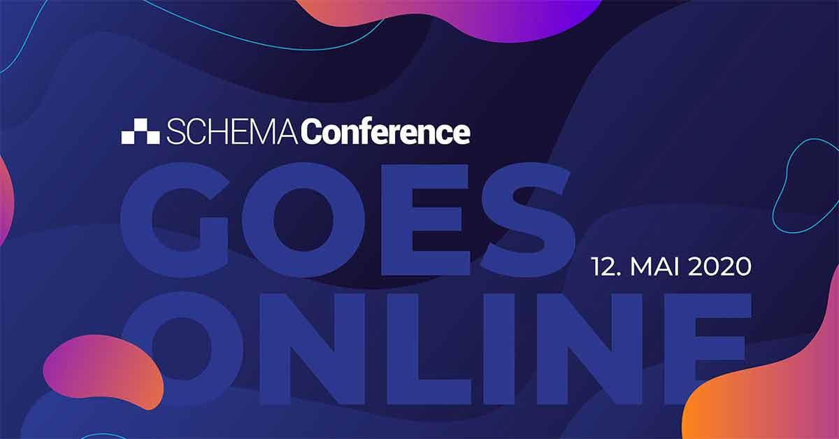 doctima bei der SCHEMA Conference 2020