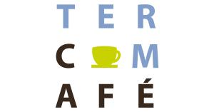 Logo Termcafé Franken