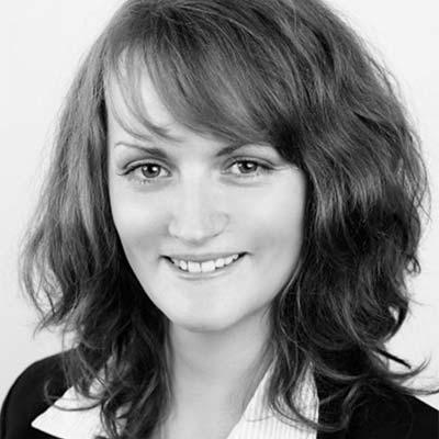Maria Mäthger, doctima GmbH