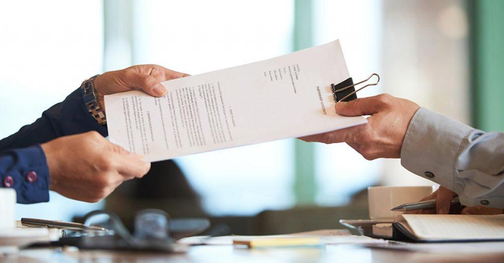 Sichere Vertragsunterlagen mit SCHEMA ST4 und Congree Webinar