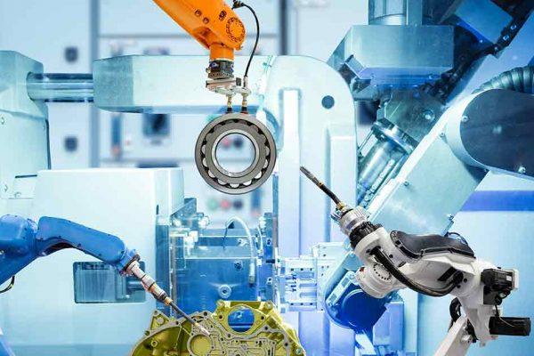 Entwurf für neue Maschinenverordnung, Technische Dokumentation