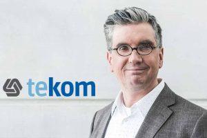 Markus Nickl, Referent tekom